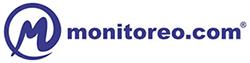 :: monitoreo.com ::