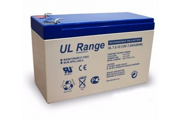2064-1-bateria-gel-12v-7ah-7a-recargable-alarma-ups-emergencia-1270-1024x768