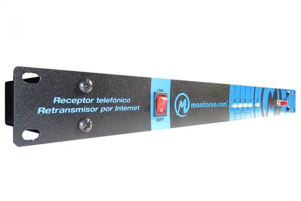 receptor4g_1_gr