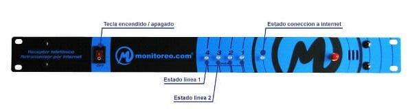 receptor_s2_frente
