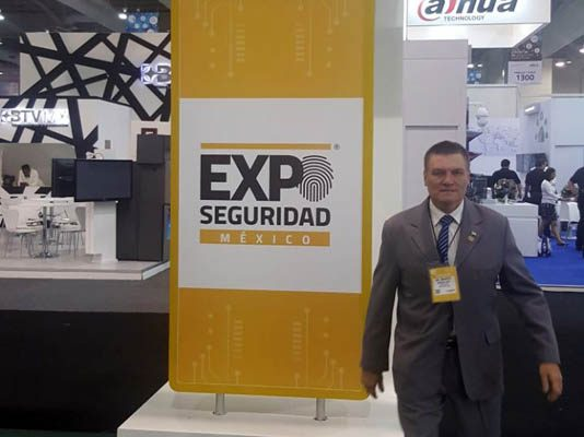 Expo_Seguridad_Mexico_Monitoreo_12