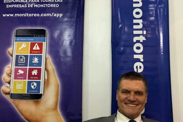 Expo_Seguridad_Mexico_Monitoreo_9