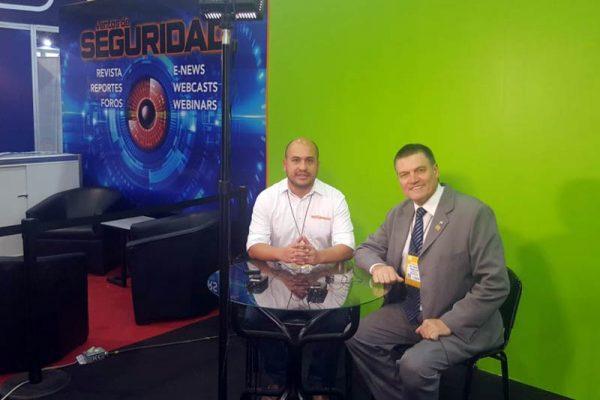 Expo_Seguridad_Mexico_Monitoreo_Entrevista_1