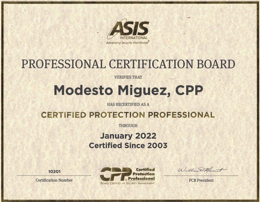 Diploma_Modesto_CPP