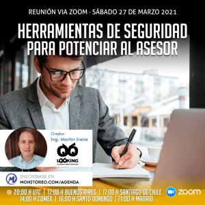 herramientas_de_seguridad_para_potenciar_al_asesor