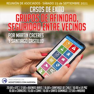 25_09_Casos_de_exito